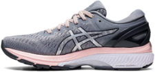 Asics Kayano 27 Womens