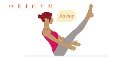 How to become a yoga instructor: advice