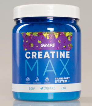 creatine-max_1_0.png