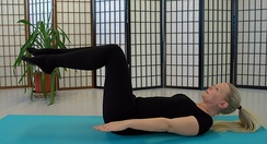 Pilates-hundred-sata