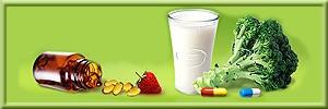 Экологически чистые продукты компании Виталайн