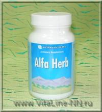 сахароснижающий препарат  Виталайн, сахароснижающий препарат Вита лайн, сахароснижающий препарат vita line, сахароснижающий препарат vitaline
