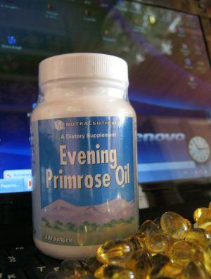 масло энотеры для гормонального баланса, масло энотеры состав, масло энотеры действие