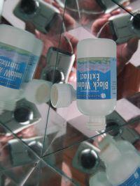 выявление гельминтов глистов у детей, анализ крови на гельминты глисты, профилактика гельминтов глистов необходима