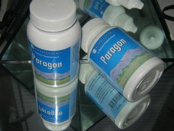 Противопаразитарные препараты купить цена, универсальный противопаразитарный препарат парагон, современные противопаразитарные препараты