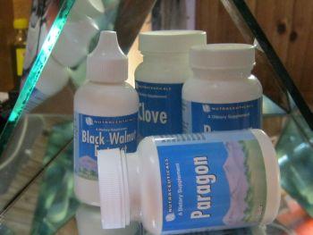 гельминты глисты лечение, анализ на глисты гельминты, гельминты глисты симптомы